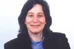 NOAA Scientist, Susan Solomon to Receive Grande Medaille from French Academy