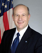 Rick Spinrad