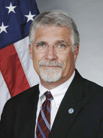 William J. Brennan.