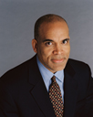Raynard S. Kington, M.D., NIH Director (Acting)