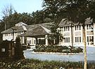 Photo of Children's Inn