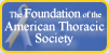 The Foundation of the American Thoracic Society