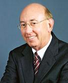 Dr. John E. Niederhuber