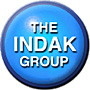 Indak Group