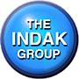 Indak Group