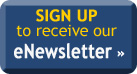 SIGN UP - eNews - homepage