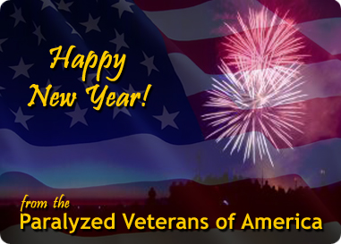 2009 Happy new Year banner
