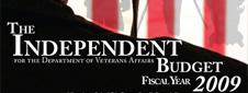 2009 Independent Budget