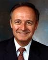 William Martin II, M.D.