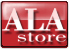 ALA Store