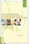ACP Evidence-Based Guide to Complementary and Alternative Medicine