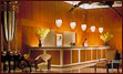 Photo: Omni Hotel Lobby