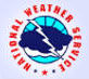 link to National Weather Service