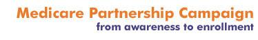 Medicare Partnership Campaign