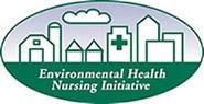 EHNI Logo