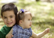Infants and Toddlers, ages 0-3: Starting Strong