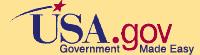 USA.gov Government Made Easy