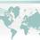 Image: World Map