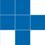 Image: Health Marketing logo.