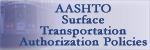 Policy Documents Adopted at the 2008 AASHTO Annual Meeting