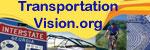 TransportationVision.org