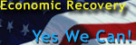 Economic Recovery: Yes We Can!