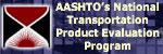 National Transportation Product Evaluation Program