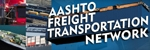 AASHTO Freight Transportation Network