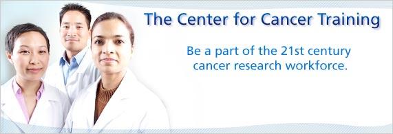 Center for Cancer Training