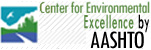 Visit the Center for Environmental Excellence