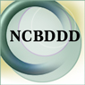 National Center on Birth Defects and Developmental Disabilities