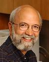 Allen J. Wilcox, M.D., Ph.D.