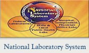 National Laboratory System (NLS)