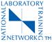 NLTN Logo