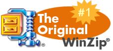 The Original WinZip!
