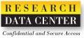 Research Data Center Logo