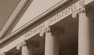 NIH Building One