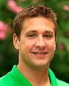 Dr. Jonathan Ciencewicki