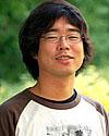 Yukimasa Takeda, Ph.D.