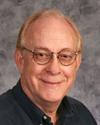 Jack Bishop, Ph.D.