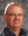 Paul M. Foster, Ph.D.