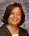 June K. Dunnick, Ph.D.