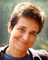 Olga Basso, Ph.D.