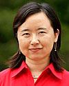 Dr. Xueqian (Shirley) Wang