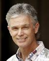 B. Alex Merrick, Ph.D.