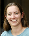 Jennifer Madenspacher, M.S.