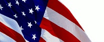 The United States Flag - USA dot Gov: The U S Government's Official Web Portal
