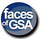 Faces of GSA