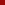 maroon square