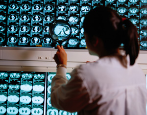 An accurate medical history is essential for an accurate diagnosis